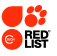IUCN Red List: Near Threatened